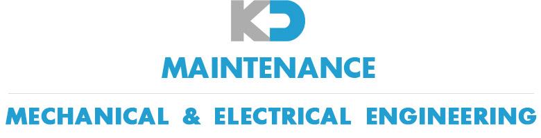 Kent Maintenance